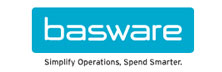 Basware: Streamlining Purchase-To-Pay Processes